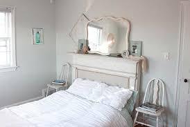 Double King Size Bed Great Headboards Bed Headboard Ideas Decorating Shelf Idea Color