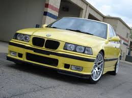 bmw e36 m3 4 door pic request gunmetal csl s on e36 m3 4 door bmw e 36
