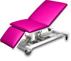 ob gyn stirrups for bed or massage table sonobed cardiac exam bed table sonobed engineering