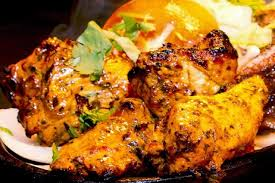 la cuisine pakistanaise top 10 traditional dishes we find you go