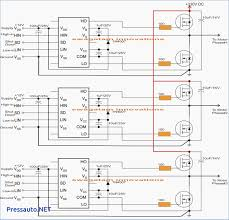 3 phase 2 speed motor wiring diagram u2013 pressauto net
