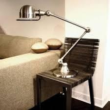 le de bureau jielde lampe jielde 7 bras loft light lamp arms vintage industrial