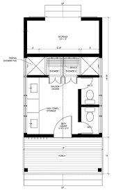 100 dogtrot floor plans 20 stunning tiny house kits build