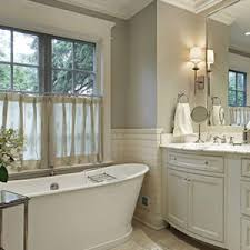 Spa Bathroom Furniture - how to create a spa bathroom at home overstock com