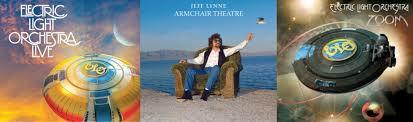 Armchair Theatre Jeff Lynne Elobeatlesforever May 2013