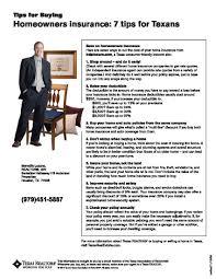 100 home insurance discounts liverpool victoria car