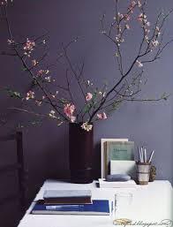 best 25 purple grey rooms ideas on pinterest purple grey
