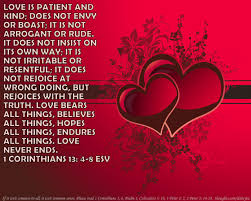 Quotes On Home Design by Love Quotes Christian Bible Quotes About Love Taglog And