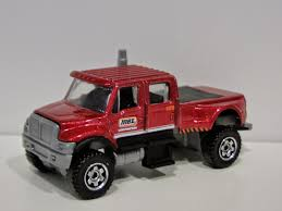 matchbox chevy silverado ss 3inchdiecastbliss my first 2015 matchbox my plan not to be a