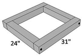 How To Build A Planter by How To Build A Planter Bench Quiet Corner
