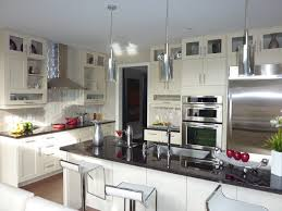 kitchen design jobs toronto kitchen renovation contractors
