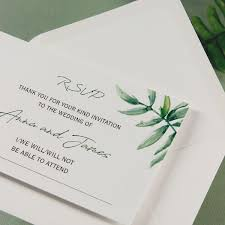 paper for wedding invitations paper wedding invitations paper cards