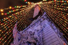 circle of lights indianapolis attractions review 10best experts