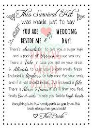 wedding wishes from bridesmaid best 25 bridesmaid poems ideas on wedding day