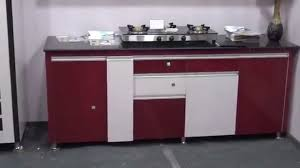 kaka upvc pipe pvc kitchen furniture kaka pvc profile youtube