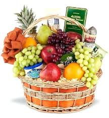 christmas fruit baskets christmas fruit baskets earthdeli