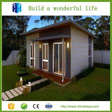 sale prefab shipping container house solar in philippines