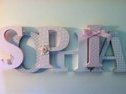 best 25 nursery letters ideas on pinterest nursery letters