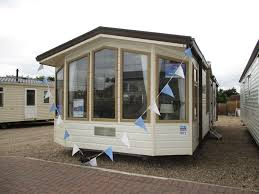 luxury caravan luxury caravan holiday home no pitch fees until 2019 clacton