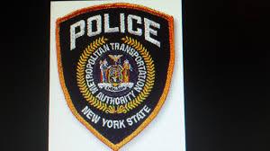 mta police officer exam u2013 nystategovernmentjobs com