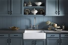 what size sink fits in 30 inch cabinet the 9 best kitchen sinks of 2021