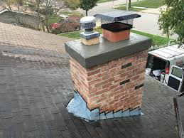 fire place ltd chimney sweeping and inspections