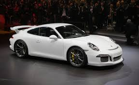 2014 gt3 porsche 2014 porsche 911 gt3 360 degree photos car and driver