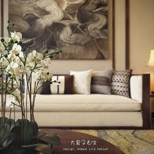 modern interiors for homes httpwww wp interior design living room traditional