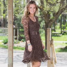 lucky cowgirl lace dress idea u0027s pinterest lace dress