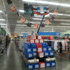 find out what is new at your antioch walmart supercenter 4893