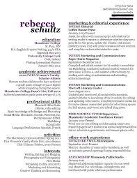 creative writing sample essays creative writing resume free resume example and writing download examples of resumes resume writing jobs brisbane curriculum 79 astonishing resume writing jobs examples of resumes