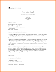 email cover letter examples for resume how to head a cover letter with no name gallery cover letter ideas what to write on cover letter when no name image collections cover letter no name choice