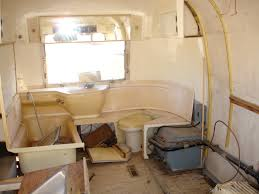100 vintage airstream floor plans owner of a 1967 airstream