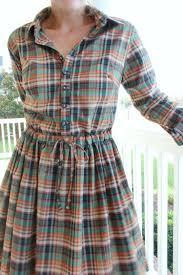 long sleeve shirt dress diy shirt dress diy long sleeve shirt