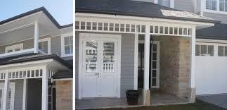 pin by genevieve gatt on house pinterest facades bricks and
