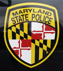 carroll county md police serve 25 outstanding warrants during