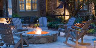 Kichler Landscape Lights Kichler S Home And Landscape Lighting For The Homeowner