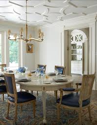 Interior Ceiling Designs For Home Best 25 Classic Ceiling Ideas On Pinterest Moldings Moulding