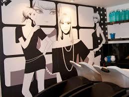 custom printed wallpaper traditional self adhesive or removable