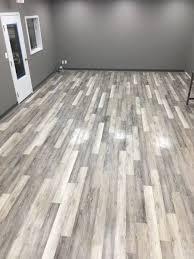 Torlys Laminate Flooring Kroney Kroney0308 Twitter