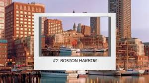 Red Roof Inn Southborough Ma by What Is The Best Hotel In Boston Ma Top 3 Best Boston Hotels As