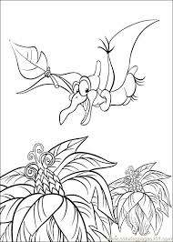 land 09 coloring free coloring pages