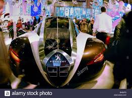 peugeot car rental france paris france new cars inside stock photos u0026 paris france new cars