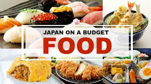 japan food guide for cheap eats how to eat cheap in japan