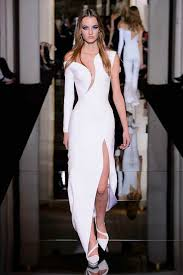 versace wedding dresses designer wedding gowns 2016 a fairy tale in white haute couture