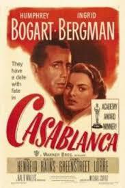 kazablanka filmini izle kazablanka casablanca film izle kazablanka casablanca full hd