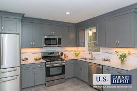 kitchen cabinet kings review kitchen cabinet kings reviews awesome and also attractive