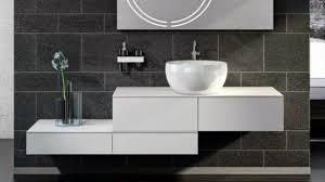 Bathroom Vanities Modern Style Brilliant Bathroom Vanities Modern Style In Bathrooms A
