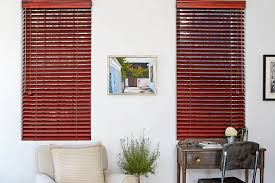 red color window blinds u2022 window blinds