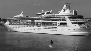 caribbean cruise line cruise law news vision of the seas crew member reported missing crew center